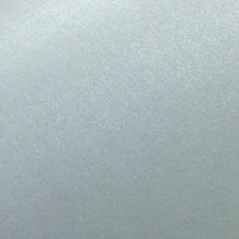 Светло сив металик, 300гр., 70/100