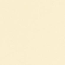 Evropa Ivory, 240гр., 70/100