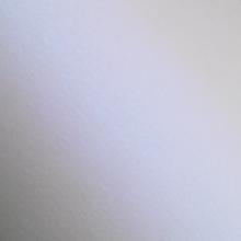 Виртуал перла, 240гр., 70/100