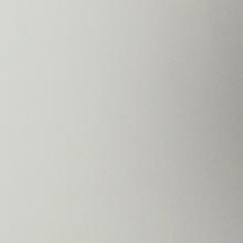 Дизайн бял, 250гр., 70/100