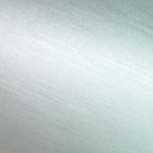 Сета сребро, релеф, 285гр., 72/102