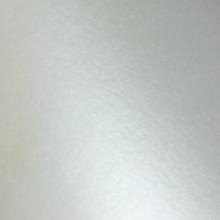 Кварц перла, 285гр., 72/102
