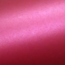 Бордо перла, 285гр., 72/102