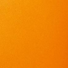 Хартия DAIQUIRI perla, 120гр., 70/100