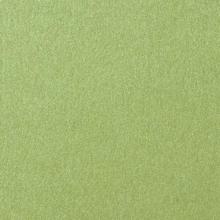 Картон MOJITO perla, 290гр., 70/100