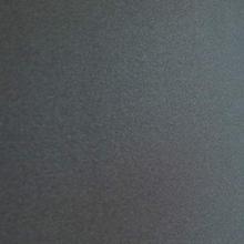 Картон BLACK RUSSIAN perla, 290гр., 70/100