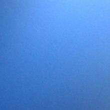 Хартия BLUE ANGEL perla, 120гр., 70/100