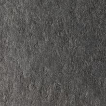 SHADE Polished carbon, 250гр., 70/100