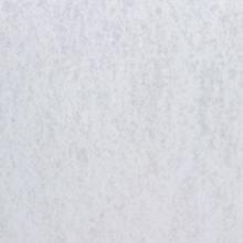 STRUCTURE Parchment white, 100гр., 70/100