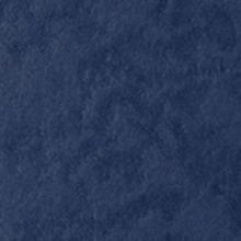 STONE Sapphire robust, 310гр., 70/100