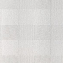 GMUND 3 Square glossy white, 310гр., 70/100