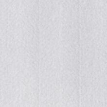 GMUND 3 Flow glossy white, 310гр., 70/100