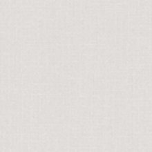 VALENTINOISE Extra blanc, 300гр., 70/100