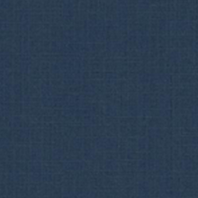 VALENTINOISE Bleu acier, 310гр., 70/100