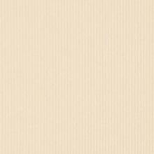 WORLDLINE Ivory, 300гр., 70/100