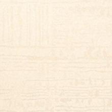 TATIANA Chiffon, 310гр., 70/100