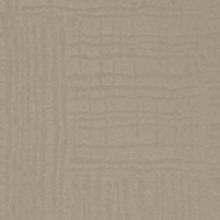 TATIANA Glencheck, 310гр., 70/100