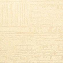 TATIANA Crepe de chine, 310гр., 70/100