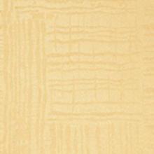 TATIANA Organza, 310гр., 70/100