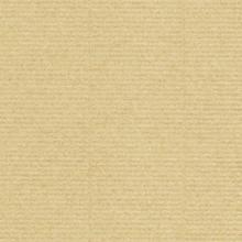 KASCHMIR Light brown, 250гр., 70/100