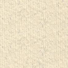 FABRIA brizzato, 200гр., 70/100