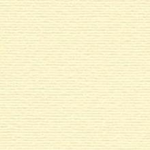FABRIA crema, 240гр., 70/100