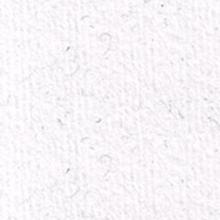 FABRIA brizzato neve, 240гр., 72/101