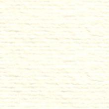 FABRIA avorio, 200гр., 70/100