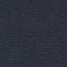 MURILLO blu navy, 260гр., 70/100