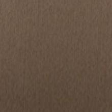 MURILLO testa di moro, 360гр., 70/100