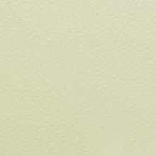 RUSTICUS ardesia, 200гр., 70/100