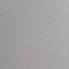 TIZIANO lama, 160гр., 70/100, №27