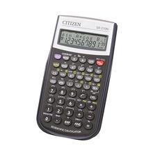 Калкулатор CITIZEN, SR-270 N, 236 ф-ции