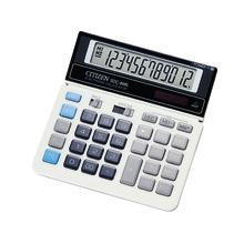 Калкулатор CITIZEN, SDC-868 L
