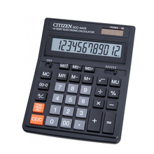 Калкулатор CITIZEN, SDC-444S