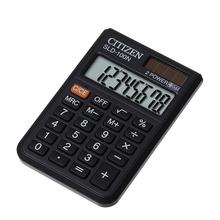 Калкулатор CITIZEN, SLD-100 N