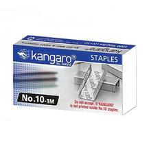 Телчета №10 Kangaro