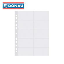 Джоб за визитки Donau,  А4