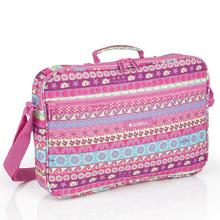 Чанта Gabol Nice 219610