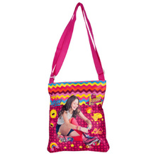 Чанта за рамо Paso Soy Luna DLA - 307