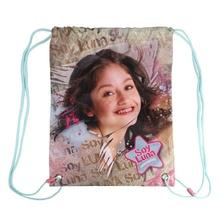 Чанта за спорт Soy Luna 2100001706