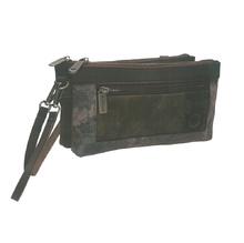 Портмоне - чанта Kimmidoll 25678-4