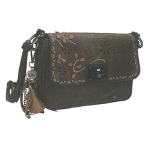 Чанта Dogsbybeluchi 25374