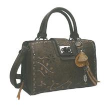 Чанта Dogsbybeluchi 25370