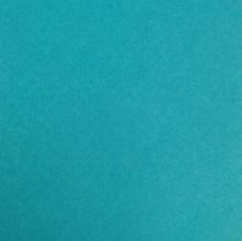 Color тюркоаз, 250гр., 70/100