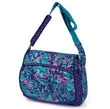 Чанта GABOL Fancy 22218999