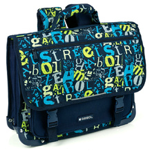 Чанта за гръб GABOL Marker 22261699