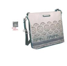 Чанта през рамо DOGSBYBELUCHI 26341-1