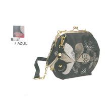 Чанта DOGSBYBELUCHI 26432-4
