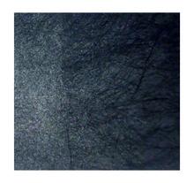 Туист черен, 290гр., 72/102